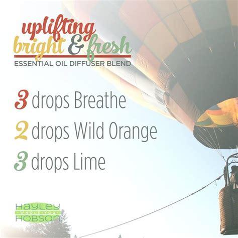 Drericz Emotional Detox Inhaler by 25 Best Ideas About Doterra Breathe On