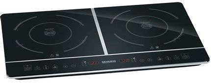 induction hob lakeland best portable induction hobs top 10 picked plates