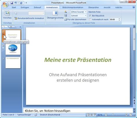 Free Powerpoint Download 2007 Driverlayer Search Engine Powerpoint Free 2007