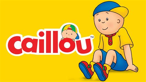 theme song caillou caillou theme song remix prod by mr mwp youtube