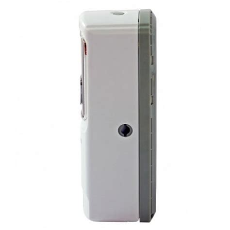 Dispenser Air remote automatic air freshener dispenser easy