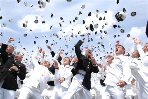Naval Postgraduate School Mba Ranking by Save Money By Attending Tuition Free Colleges Paying For