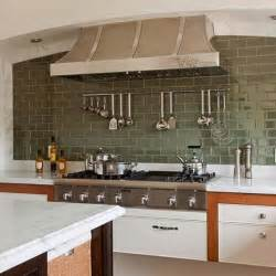 Kitchen Tiling Ideas Pictures 30 Successful Exles Of How To Add Subway Tiles In Your Kitchen Freshome
