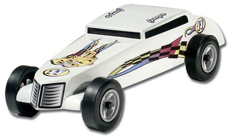 Home Racing Gear Depan Scorpio 428x15t scorpio transfer decals pinecar derby pinewood