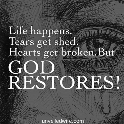 tears of a broken relationship marriage children books so what does restoration in marriage look like
