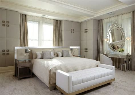 Master Bedroom Mirror Ideas 1000 Images About Bedroom Mirrors On Louis