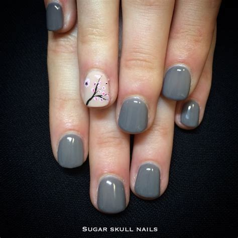 Overlays Nägel by Overlay Nails Www Pixshark Images Galleries With A