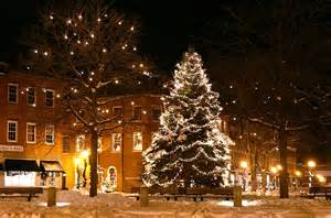 christmas in newburyport my hometown kate finn