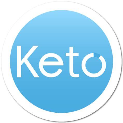 app apk free keto diet tracker app apk free for android pc windows