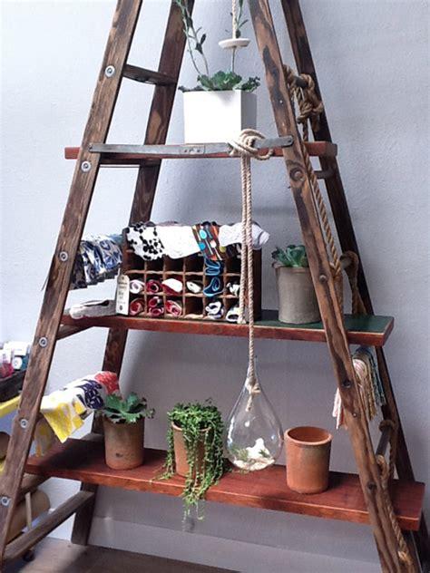 Stylish Shelf by 10 Stylish Diy Shelves And
