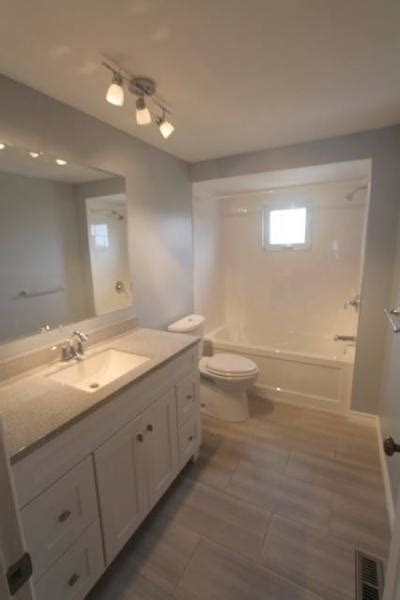 Doyle Plumbing Reviews by Brant Doyle Plumbing Canpages