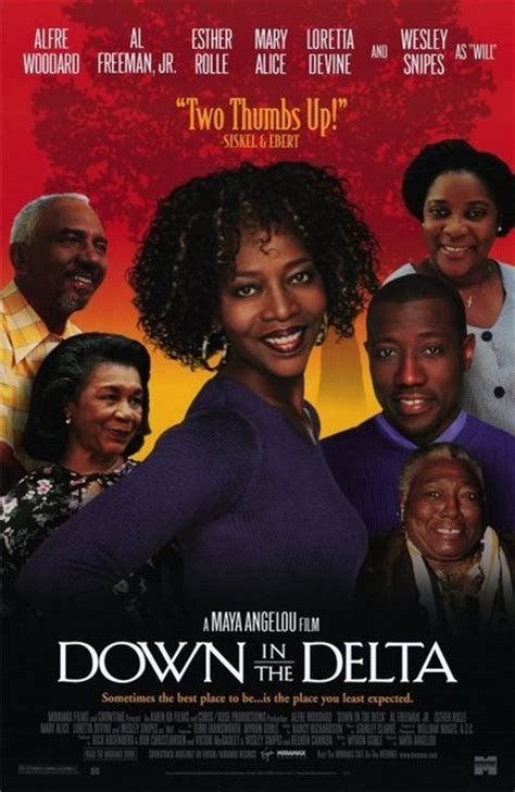 valentines alfre woodard dvd in the delta review 1998 roger ebert