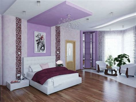 paint colors for homes interior choosing paint colors for your home interior home furniture