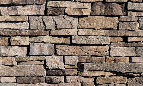 ledge stone panel usa masonry depot new york mountain ledge panels