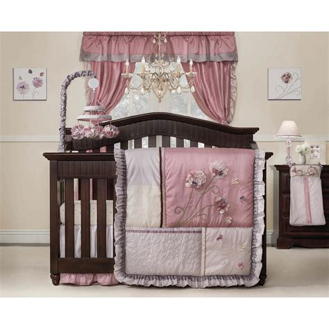 girl crib bedding set bedding exciting babies r us bedding sets babies r us