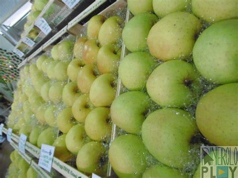 ufficio turistico sestriere pineroloplay it le mele di cavour a gusto in quota a