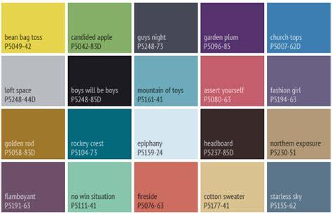 color company color company what s colour trends interior