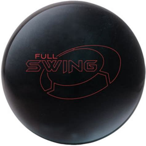 Columbia 300 Full Swing Bowling Balls Free Shipping