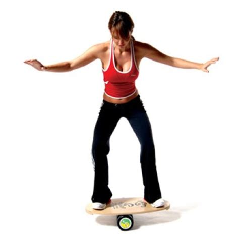 cuscini propriocettivi allenamento propriocettivo quando farlo e come centro