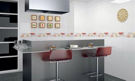 modelos de azulejos  cocina