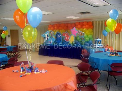 Decorating A Room With Balloons by The O Jays And Room Decor On