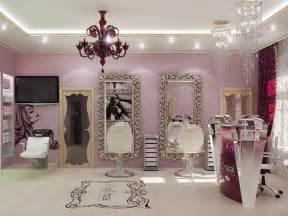 home salon decorating ideas beauty salon design interior home decorating ideas