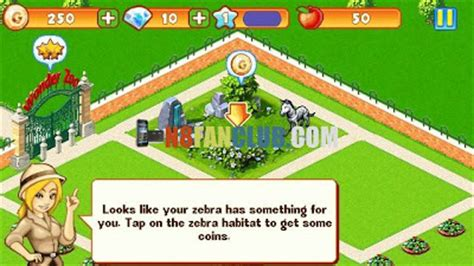 download game android wonder zoo mod wonder zoo 2012 nokia n8 808 pureview anna belle