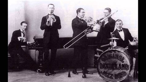 new york swing band dixieland buddy bolden youtube