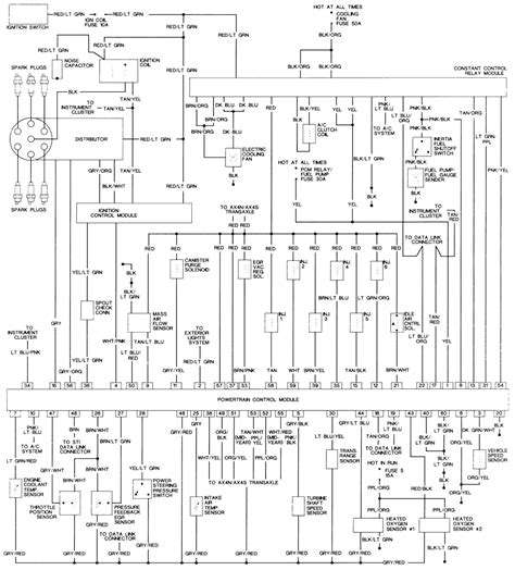 wiring diagram vauxhall vectra b wiring diagram with