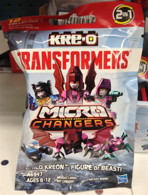 the extincts series 1 kre o transformers age of extinction series 1 codes list