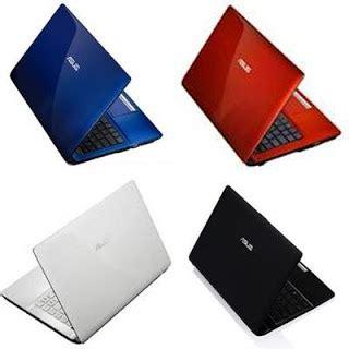 Laptop Asus A45vd Second harga laptop asus bekas second k45dr a45vd oktober 2017 harga bekas harga bekas