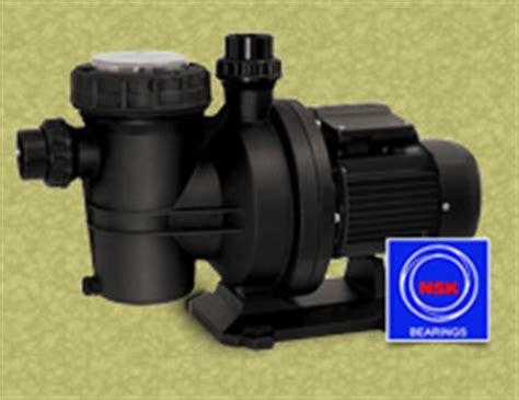 Pompa Dab Euroswim 150 M Pompa Kolam Renang pusat peralatan filter pompa kolam renang dan bali