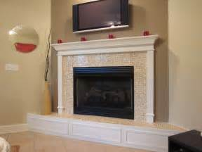 Gas Fires And Surrounds Gas Surrounds And Hearths Fireplace Design Ideas