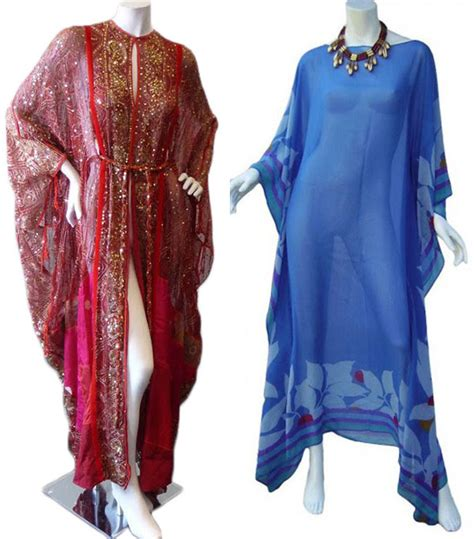 Elizabeth Kaftan Dress caftan liberation how an ancient fashion set modern
