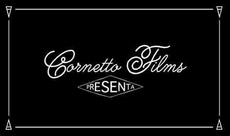 cornice muto pubblicit 224 cornetto algida 2015 con canzone buon viaggio