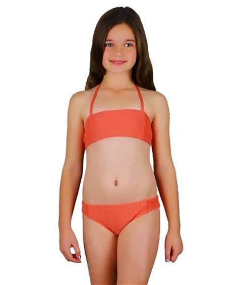 junior girls swimwear junior girls swimwear 11 best swimsuits images on pinterest swimming suits