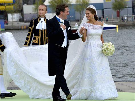 Hochzeit Schweden by Hochzeit In Schweden Die Sch 246 Nsten Bilder Madeleine