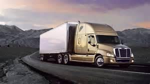 18 Wheeler Truck Free For Windows 8 Wallpapers 2560x1440 Trucks 18 Wheeler