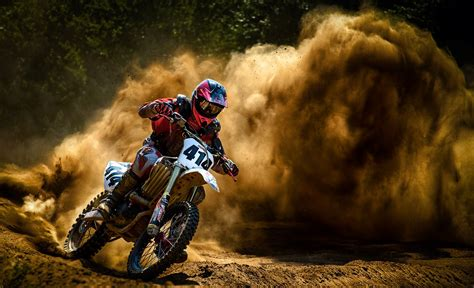 motocross racing wallpaper motocross ktm bike hd wallpapers 2 motocross ktm bike hd