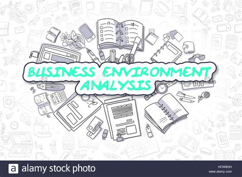 doodle password definition business environment analysis business