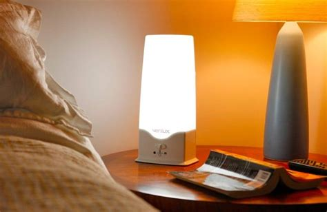how to use verilux light verilux happylight 6000 spectrum light for seasonal