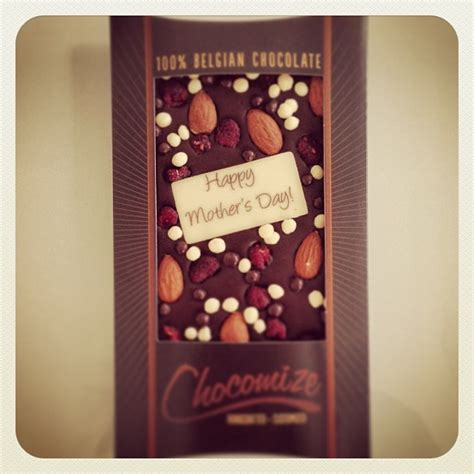 Kado Special Coklat Personalized Chocolate pin by chocomize on s day chocolate chocomize