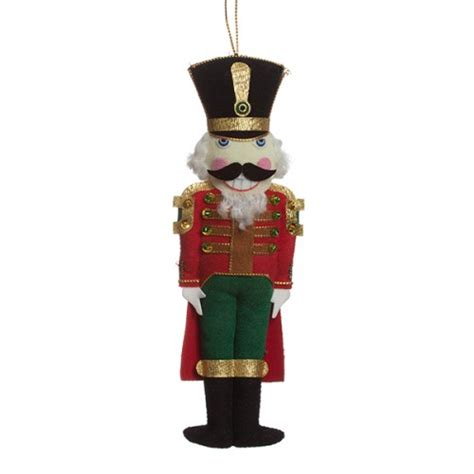 nutcracker ornaments uk 28 best nutcracker decorations uk gisela