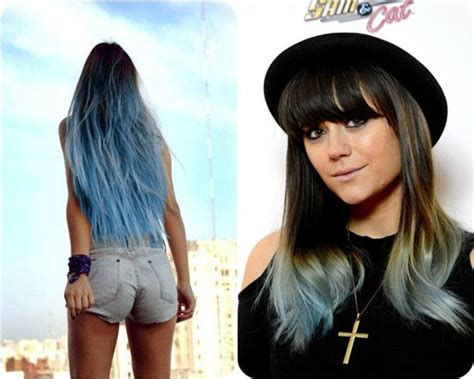in hair style abd colour 2015 2014 winter 2015 hairstyles and hair color trends 2014