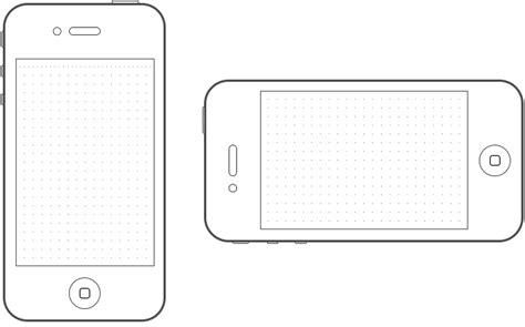 iphone cut out template related keywords suggestions for iphone cut out template