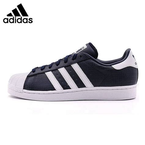 popular adidas superstar shoes buy cheap adidas superstar shoes lots from china adidas superstar