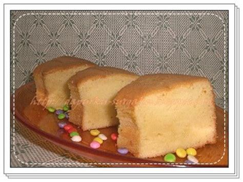mocha roll cake bolu gulung mocha lembut tanpa sp dapurku surgaku bolu tape