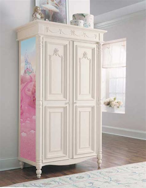 Princess Armoire disney princess wardrobe images