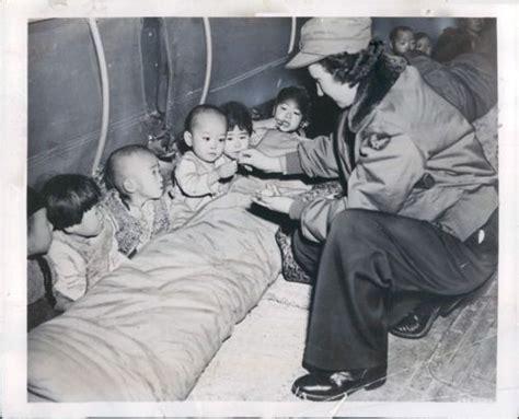 Qing Army Navy Lo Jaket Qing Army Lacoste Navy mejores 21 im 225 genes de castration eunuchs en cultura dinast 237 a qing y historia