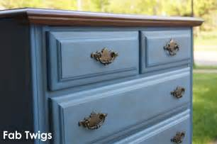 Painting Furniture Before And After » Home Design 2017